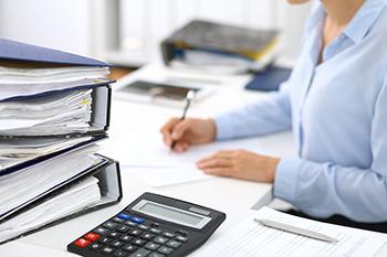 Abrechnungsservice Soller Immobilienverwaltung